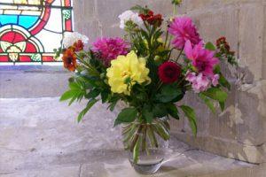 salisbury_christian_almshouse_flowers2