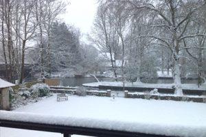 salisbury-almshouse-snow2